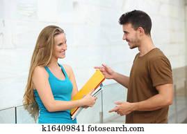 δωρεάν online dating Φοιτητόκοσμος 100 δωρεάν πάνω από 50 ιστοσελίδες γνωριμιών