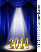 class of 2014 in the limelight