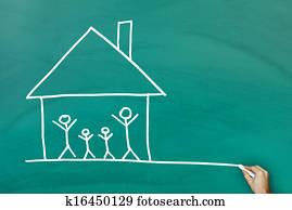 super maman illustrations 1000 super maman banque de. Black Bedroom Furniture Sets. Home Design Ideas