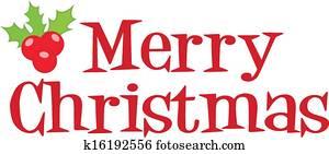 frohe weihnacht, schriftzug