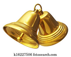 Image result for bells ringing
