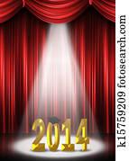 graduation 2014 in the spotlight