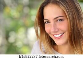 49bd4a418 mulher bonita