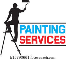 painting services design