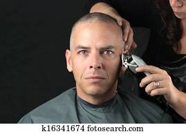 Barbert asiatisk pics