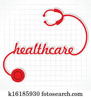 Healthcare Clipart Vector Graphics 147 042 Healthcare Eps Clip Art