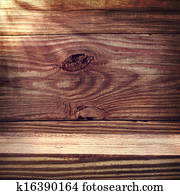 planches banque d 39 images 354 689 planches images et. Black Bedroom Furniture Sets. Home Design Ideas
