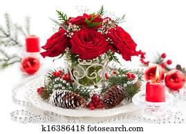 weihnachtsgesteck stock fotos und bilder weihnachtsgesteck suchen sie lizenzfreie bilder. Black Bedroom Furniture Sets. Home Design Ideas