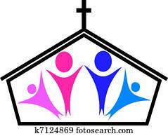 Church Believers