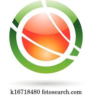 Orbit Clip Art EPS Images. 25,187 orbit clipart vector ...