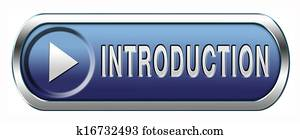introduction button