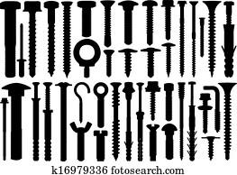 clip art satz von holzfenster von dass verschieden form auf a wei er hintergrund. Black Bedroom Furniture Sets. Home Design Ideas