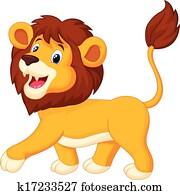Lion Images | Our Top 1000+ Lion Stock Photos | Fotosearch