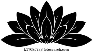 Lotus Set 022