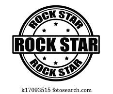 rock star clip art eps images 7 717 rock star clipart vector rh fotosearch com rock star clip art free rock star clip art for kids