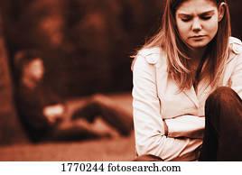 Frauen suchen männer maryland backpage