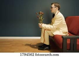 Gebührenfreie dating seiten