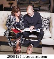 amostra livro banco de imagem fotos amostra livro