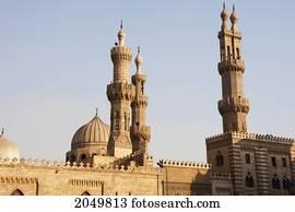 Heliopolis al qahirah egypt
