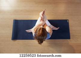 eagle pose stock images  our top 729 eagle pose photos