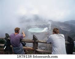 Maui backpage frauen suchen männer