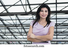 Very free high resolution mature latina pics congratulate, remarkable