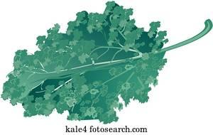 Kale-One