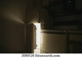 film noir stock bilder und fotos film noir fotografien und lizenzfreie bilder aus dem. Black Bedroom Furniture Sets. Home Design Ideas