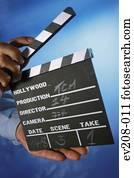 Film take