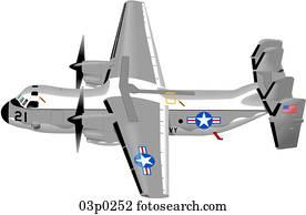 c-2a windhund