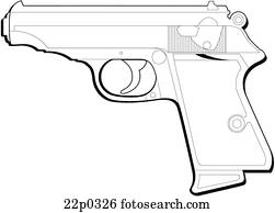 germany clipart vector graphics 29 171 germany eps clip art vector HK M10 germany walther pp