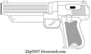 porzellan-art 64