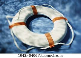 floating, water, pool, ring, survival, safety, rescue