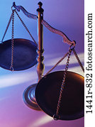 scales, balance, law, still life, justice, Social order law enforcement