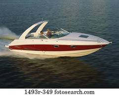 boating, sports, water sports, boat, recreation, motorboat
