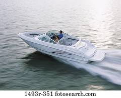 people, boating, outdoors, sports, water sports, boat