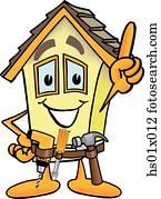House Handyman
