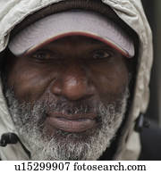 homem americano africano d7765369f0d