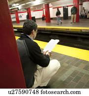 leitura homem 554534c6c0d