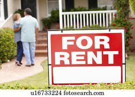 renting banque d 39 images 75 224 renting images et photographies disponibles l 39 achat chez plus. Black Bedroom Furniture Sets. Home Design Ideas