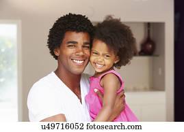 papa banque d 39 images 147 609 papa images et photographies. Black Bedroom Furniture Sets. Home Design Ideas