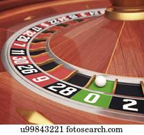 hyper casino deutsch