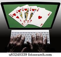 juegos de casino slots free