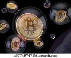 Soap Bubble Images   Our Top 1000+ Soap Bubble Stock ...
