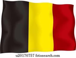 Belgium Illustrations and Clip Art. 6,317 belgium royalty ...