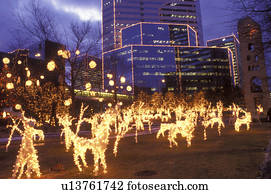 Richmond, VA, Virginia, downtown, Financial District ...