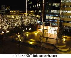 Christmas Richmond Virginia Images | Our Top 34 Christmas ...