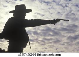 Pistol Photos | Our Top 1000+ Pistol Images | Fotosearch