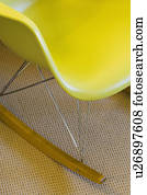 Rocking Chair Images Our Top 1000 Rocking Chair Stock