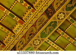 Painted Ceilings Images Our Top 1000 Painted Ceilings